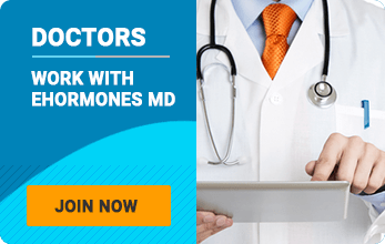 HGH Therapy | Anti-aging HGH Doctors & Clinics in Washington DC